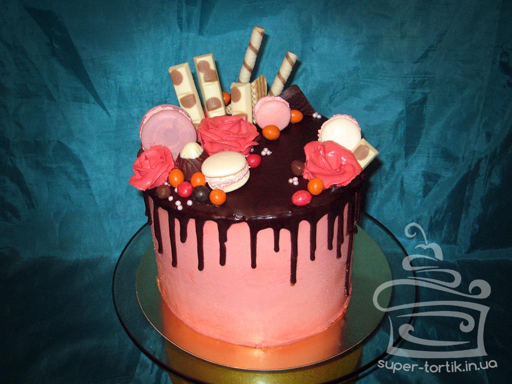 Заказать фотку на торт фото 7