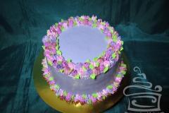 "Торт ""Violet"""